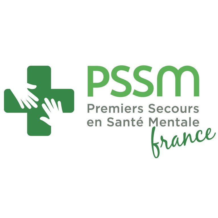Accueil - PSSM France